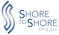 Picture of Shore to Shore - Aldridge Pite's Residential Real Estate Closing Services in Florida