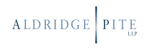 Aldridge|Pite LLP