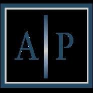 Aldridge Pite logo