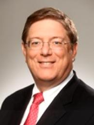 Picture of attorney Matt Mashburn